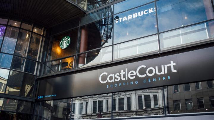 CastleCourt 2