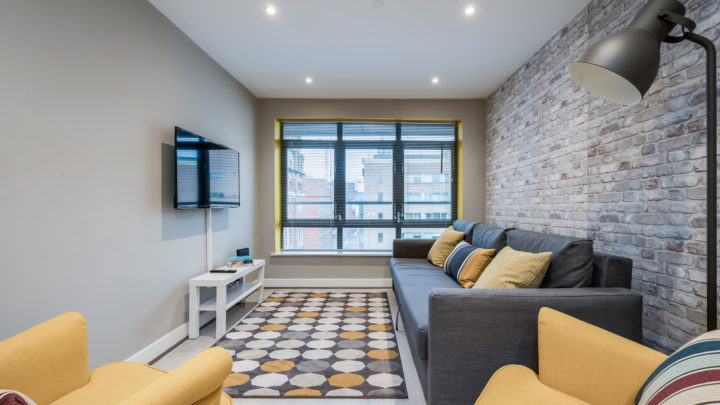 Central Belfast Apartments5