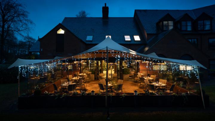 Clandeboye Lodge Hotel (13)