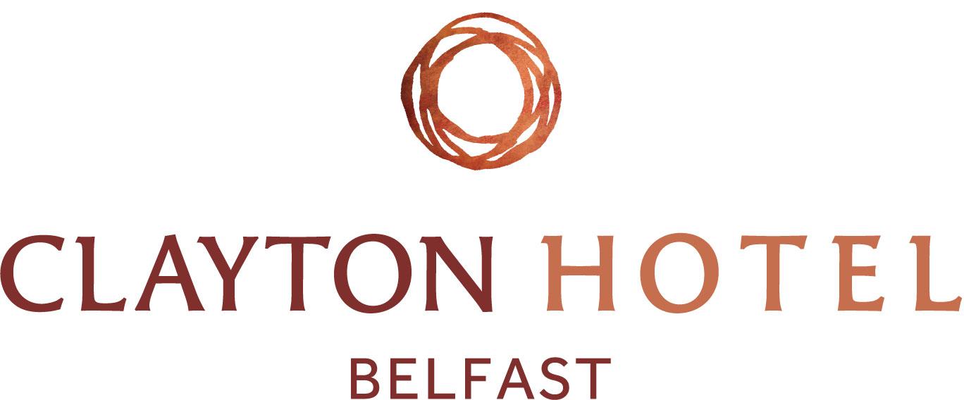 Clayton Hotel Belfast Logo