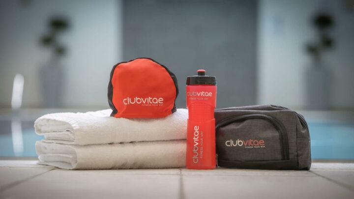 Clayton Hotel Club Vitae 2021