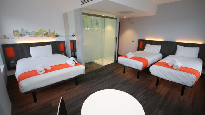Easy Hotel (5)