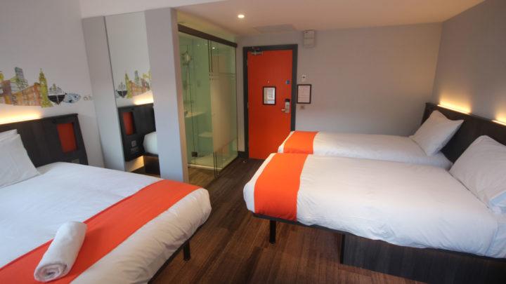 Easy Hotel (8)