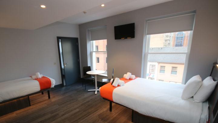 Easy Hotel (9)