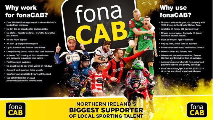 FonaCab 2