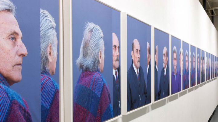 Gallery Belfast Exposed