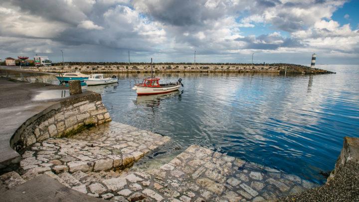 Giant Tours Ireland 2 (1)