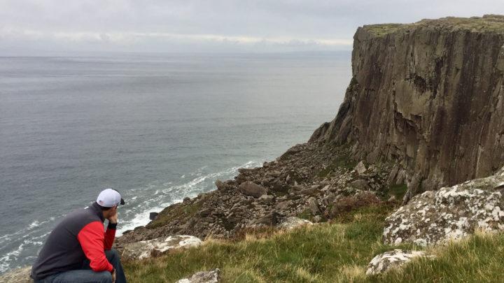 Giant Tours Ireland 2 (4)