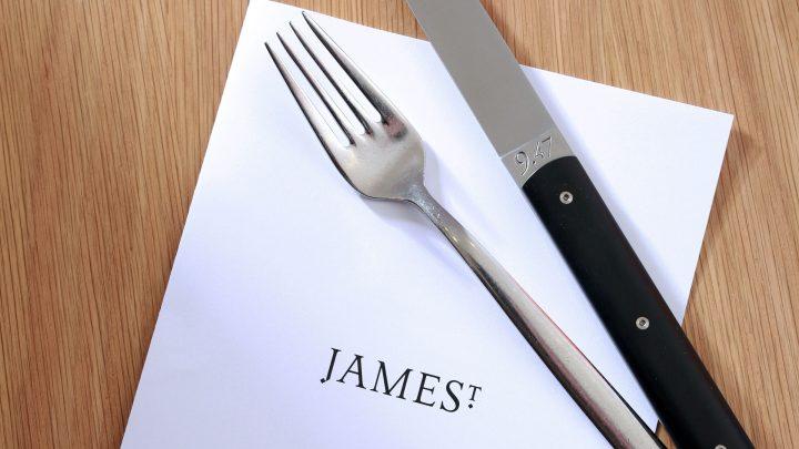James St 2