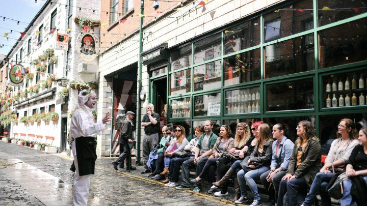 Kabosh Belfast Bred Tour (18)