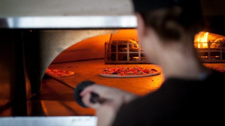 Little Wing Pizzeria