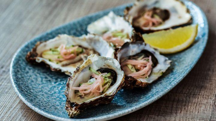 Mourne Seafood Bar 2018  (1)