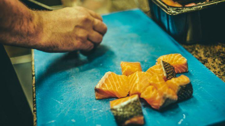 Mourne Seafood Bar 2018  (3)