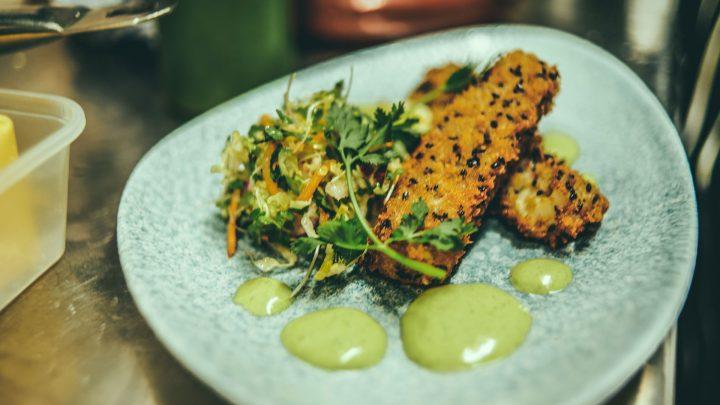 Mourne Seafood Bar 2018  (7)