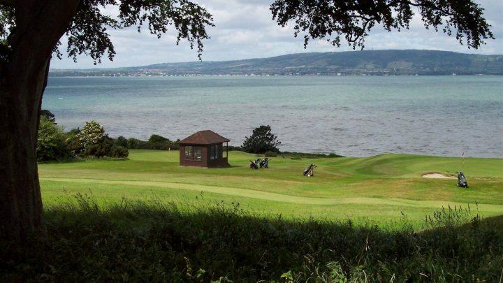 Royal Belfast Golf Club