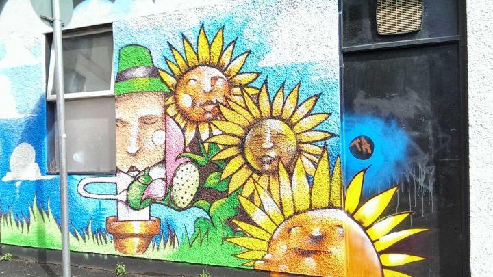 Sunflower Public House