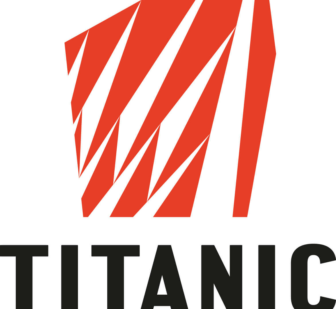 TitanicBelfastLogoNew