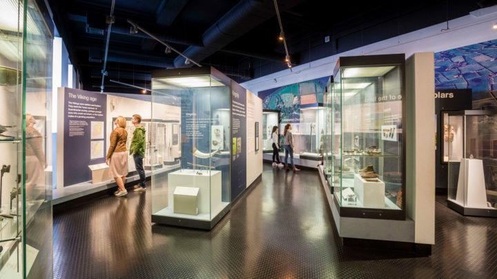 Ulster Museum3