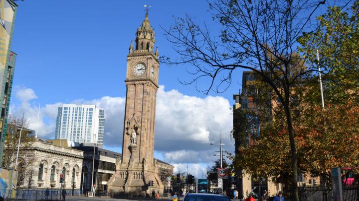 Walking Tours Belfast  (7)W