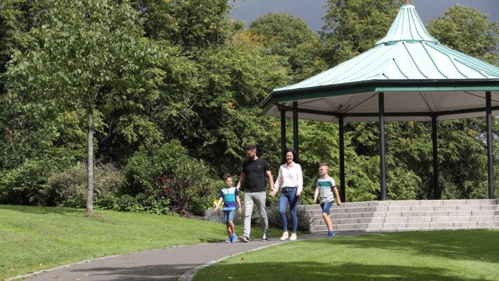 Wallace Park 2