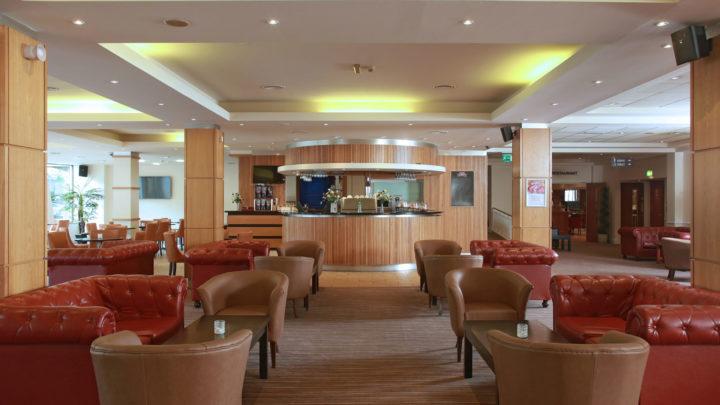 Wellington Park Hotel 2018 (2)