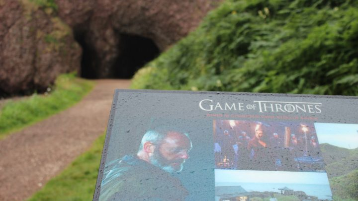 game of thrones tour of the north   brit movie tours