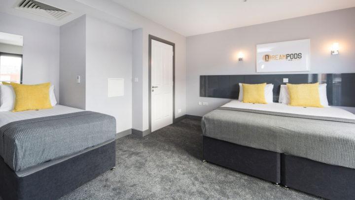 Dream Pod Apartments2