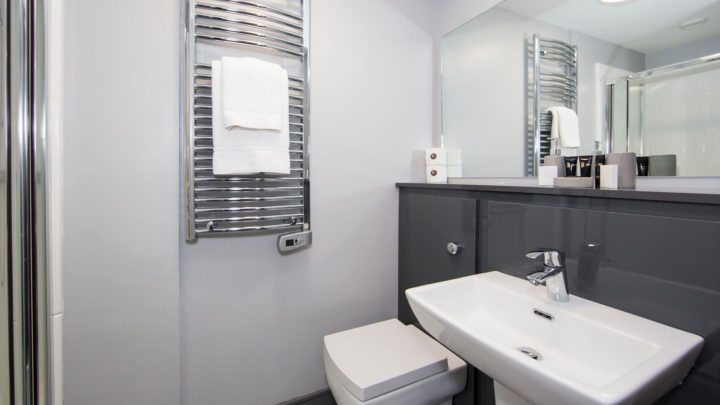 Dream Pod Apartments4