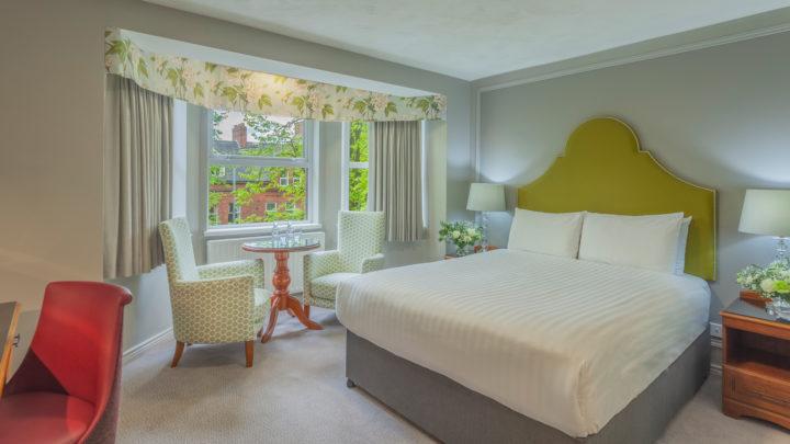 Malone Lodge Hotel2