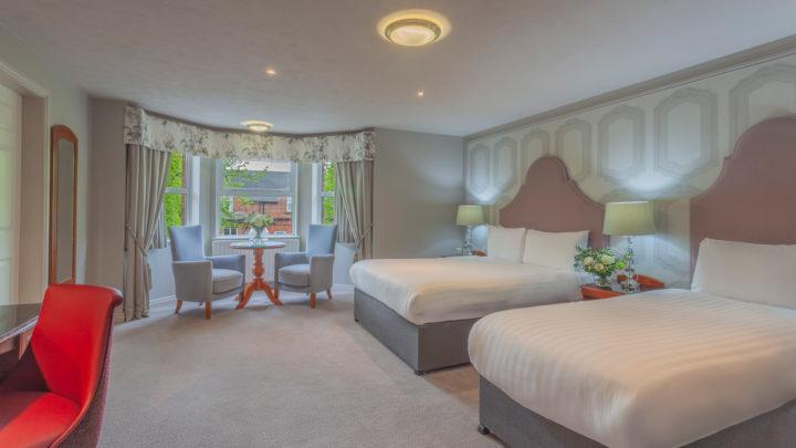 Malone Lodge Hotel3