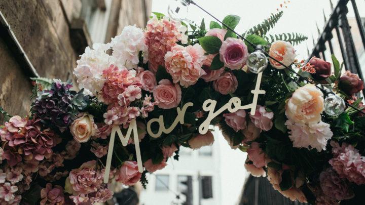Margot9
