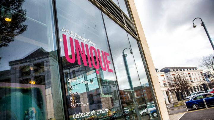 Unique Art and Design Shop3