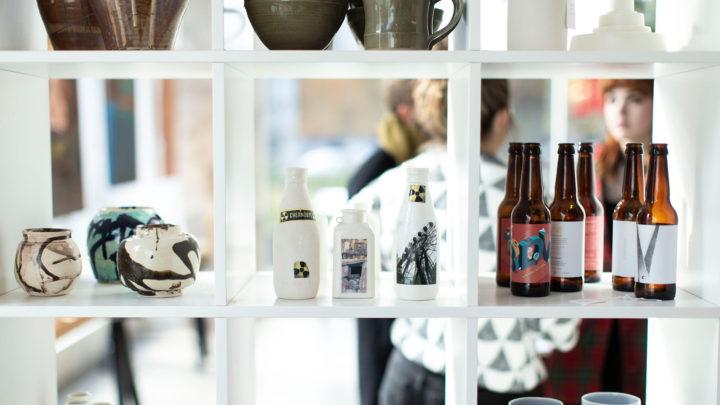 Unique Art and Design Shop4