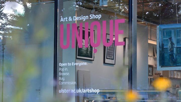 Unique Art and Design Shop7