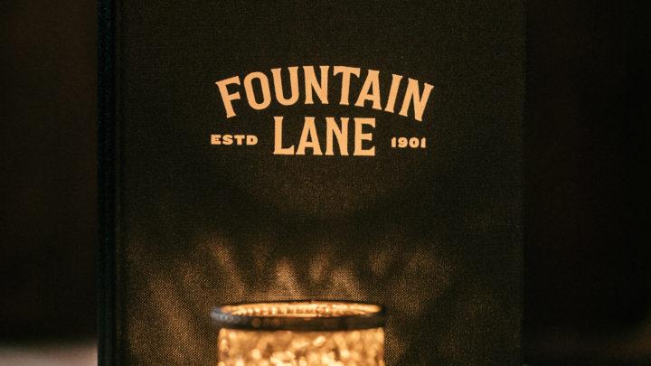Fountain Lane 10
