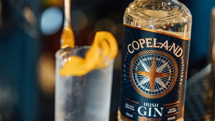 Copeland Distillery10