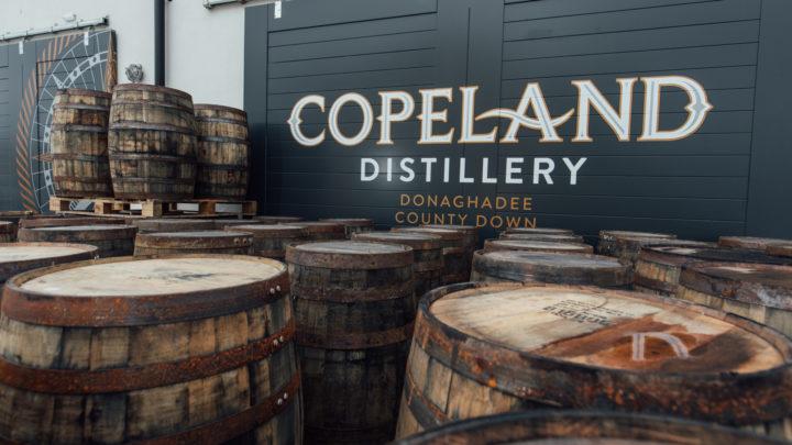 Copeland Distillery2