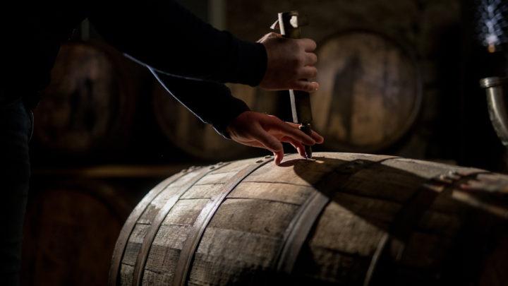 Copeland Distillery3