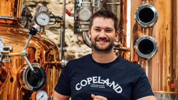Copeland Distillery7