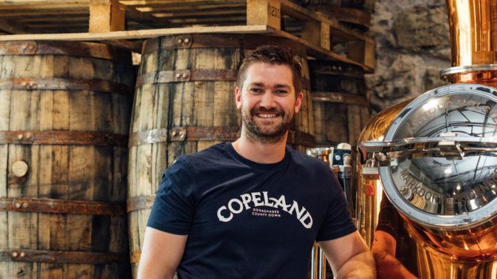 Copeland Distillery8