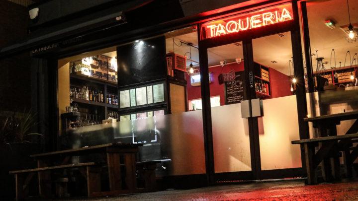 La Taqueria4