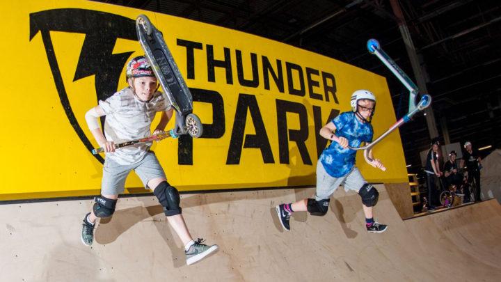 Thunder Park 6