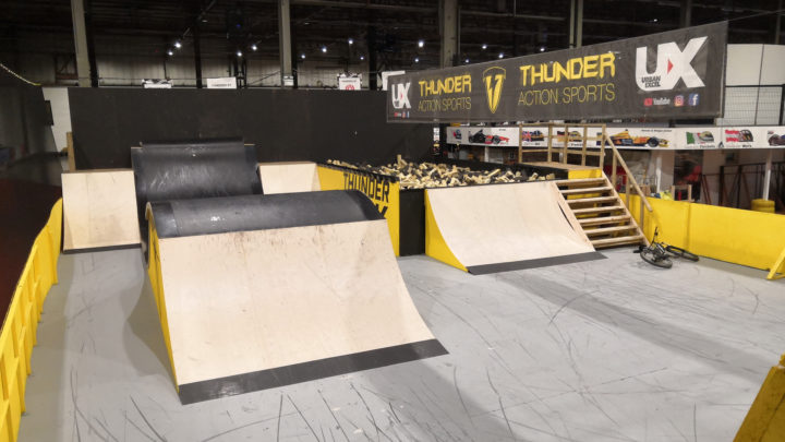 Thunder Park 8